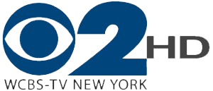 WCBS-TV New York